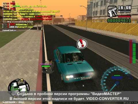 Диман брюханов без причины.