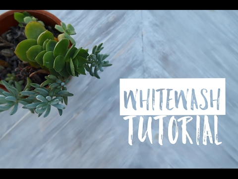 how-to-get-the-perfect-whitewash-look