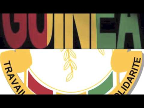 music  guinea fouta mix by dj damas guinea