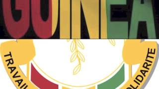 music  guinea fouta mix by dj damas guinea