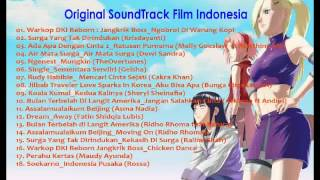 Video Original Soundtrack Film Indonesia Terbaru download MP3, 3GP, MP4, WEBM, AVI, FLV Desember 2017
