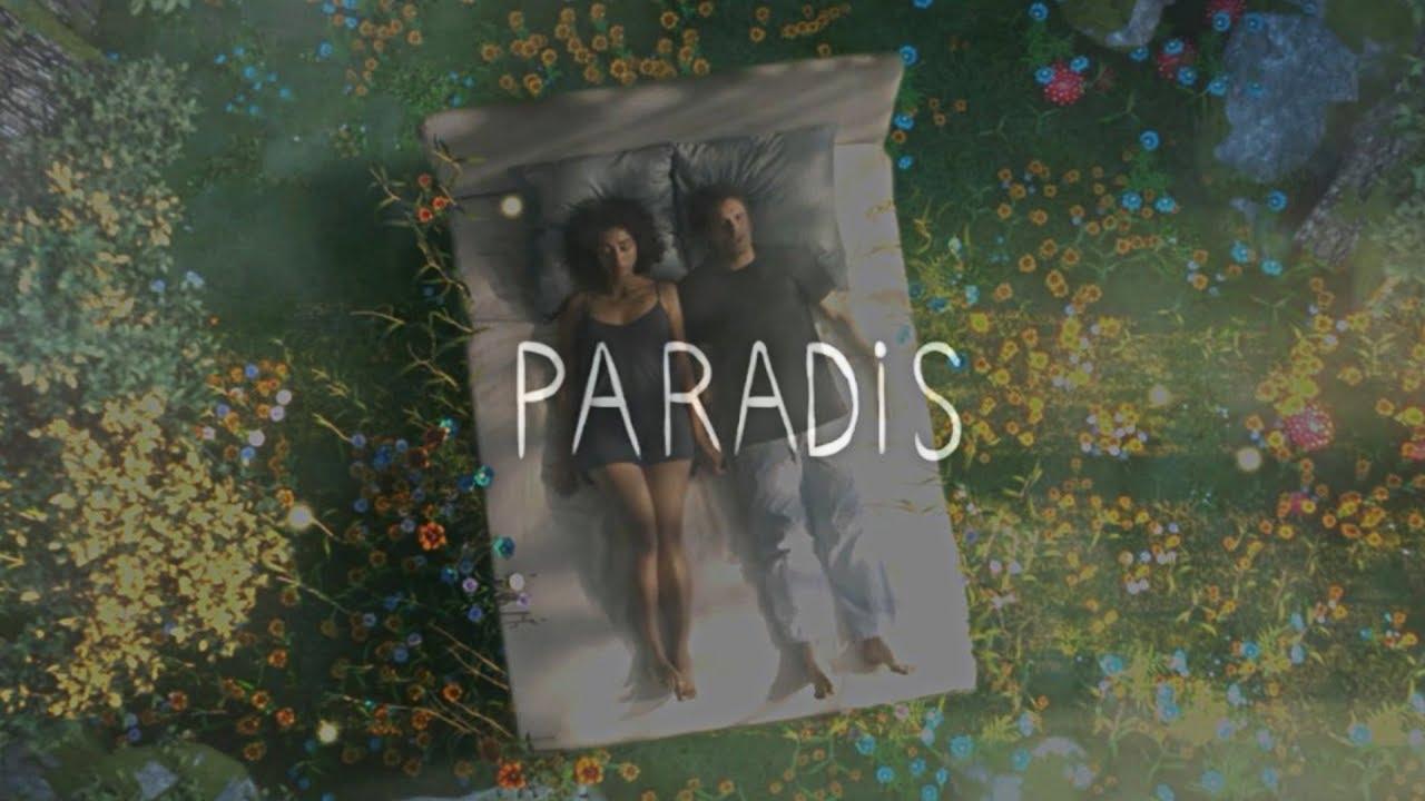 OrelSan - Paradis [CLIP OFFICIEL]