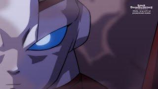 Fusion again in Heroes? More DB Heroes EP10 Spoilers | Sean Schmmel vs Chris. Sabat | DB News