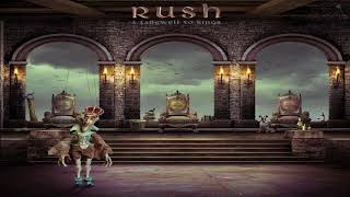 Dream Theater Xanadu Rush A Farewell To Kings 40th Anniversary Deluxe