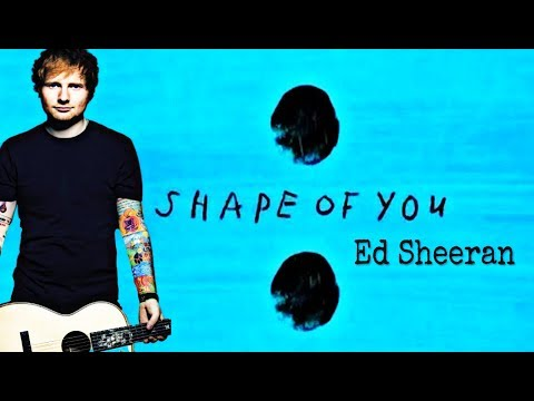 shape-of-you-ringtone-(ed-sheeran-tribute-marimba-remix-ringtone)-•-for-iphone-&-android