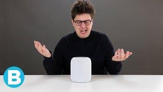 Review HomePod: deze 7 dingen moeten beter in de Apple-speaker