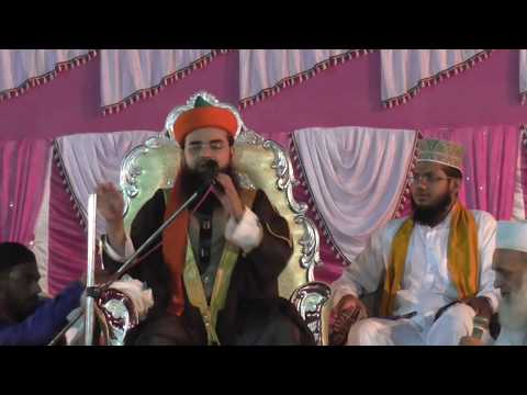 FULL HD * SAYYED NOORANI MIYA AT PALI ON 03/08/2017