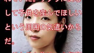 女優、安藤サクラ(31)が、夫で俳優、柄本佑(30)との第1子を妊...