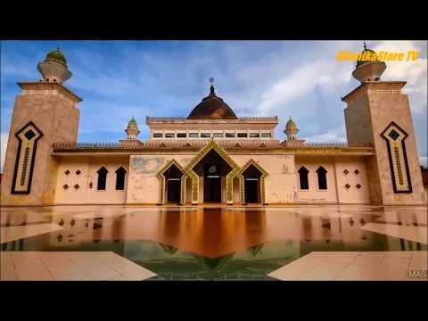 adzan-mishary-rashid-alafasy-bismikastore-tv-|-adhan-mishary-|-very-touching
