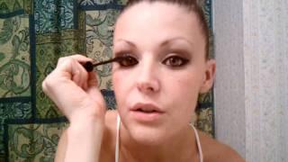 Mascara! Thumbnail