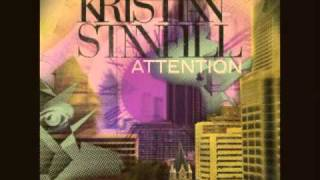 Watch Kristian Stanfill You Will Always Be video