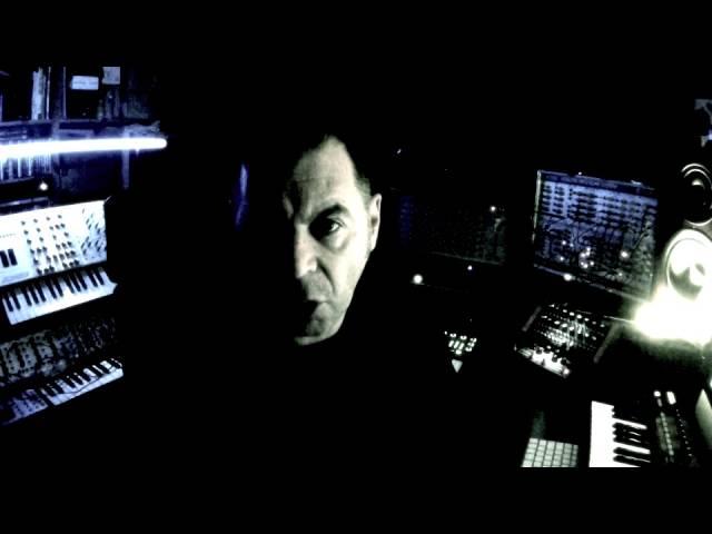 Vomito Negro, The Horrorist, Nervous Gender, live in NYC 5 Dec 2014