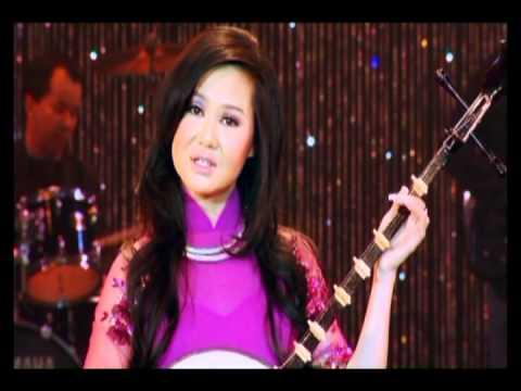 Chi Hai Dua Minh Thoi Nhe - Thuy Hang