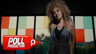 Dilan - Dom Dom Kurşunu - (Official Video)