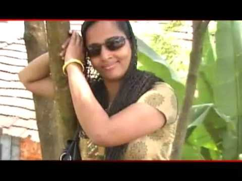 shreya new song Malayalam  2013