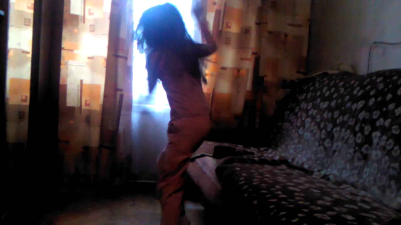 video-s-beshenstvom-matki-pornushka-nitva-otsosala