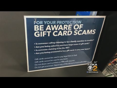retailers'-efforts-to-stop-gift-card-scams-often-fall-short