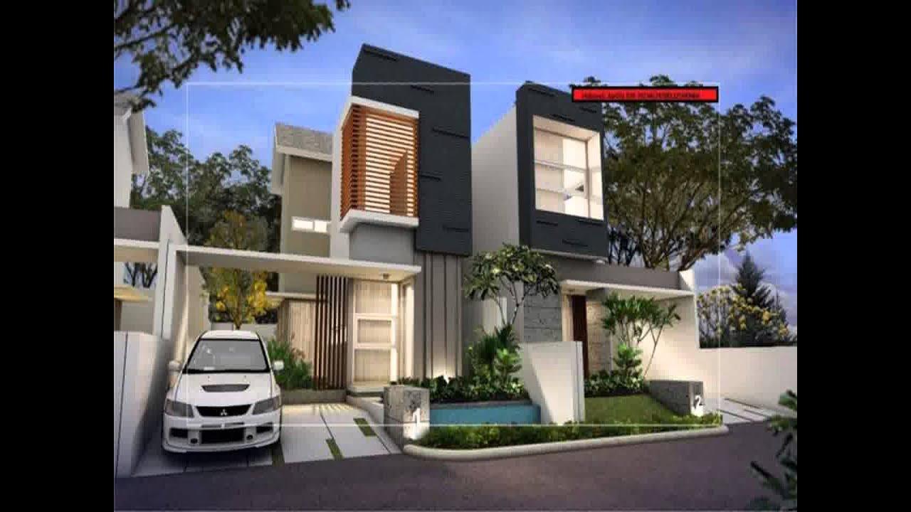 Desain Ventilasi Udara Rumah Minimalis Yg Sedang Trend Saat Ini