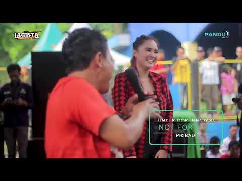 Memori Berkasih Nella Kharisma Dan Cak Rul Di TRMS Banjarnegara
