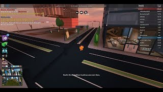 Roblox Jailbreak hack and how to use them!