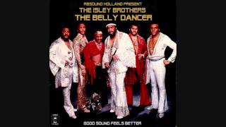 Download The Isley Brothers - The Belly Dancer (Part 1 & 2) HQsound MP3 song and Music Video