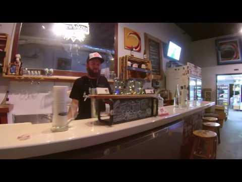 Brew Bakers Huntington Beach CA