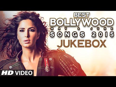Best Bollywood Songs 2015 VIDEO Jukebox |...