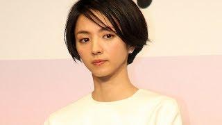 満島ひかり 乙葉 連ドラレギュラー11年ぶり出演!ママでは初 TBSクドカ...