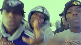 Smoke Dawg x Sick x YH x Roney x Top Gunna - Dnt Get Close Freestyle @dubillup