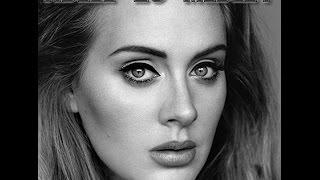 Baixar Adele 25 Medley Karaoke