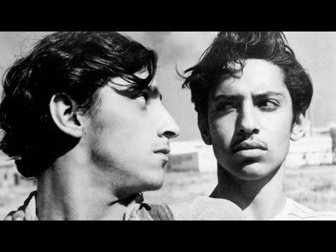 Los Olvidados di Luis Buñuel - Official Trailer by Film&Clips