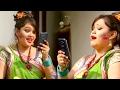 अनु दुबे का होली गीत 2017 का रिकॉर्ड तोड़ दिया ?? - Anu Dubey - Bhojpuri Hit Holi Songs 2017 new