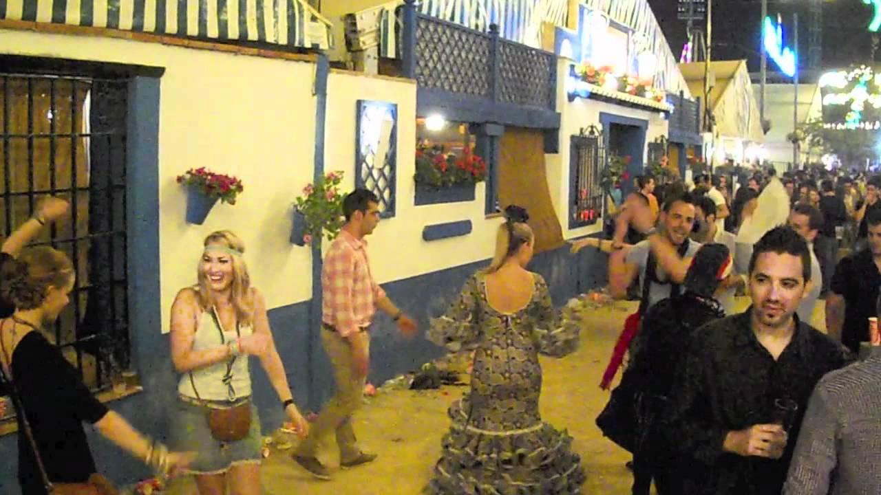 C rdoba feria de nuestra se ora de la salud 2011 youtube for Feria de artesanias cordoba 2016