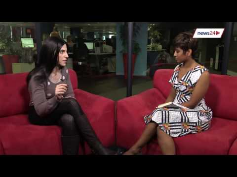 Transgender woman in SA speaks out about prejudice and public humiliation