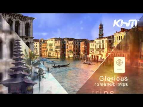 KHM tvc | A Travel and Tour Company In Islamabad