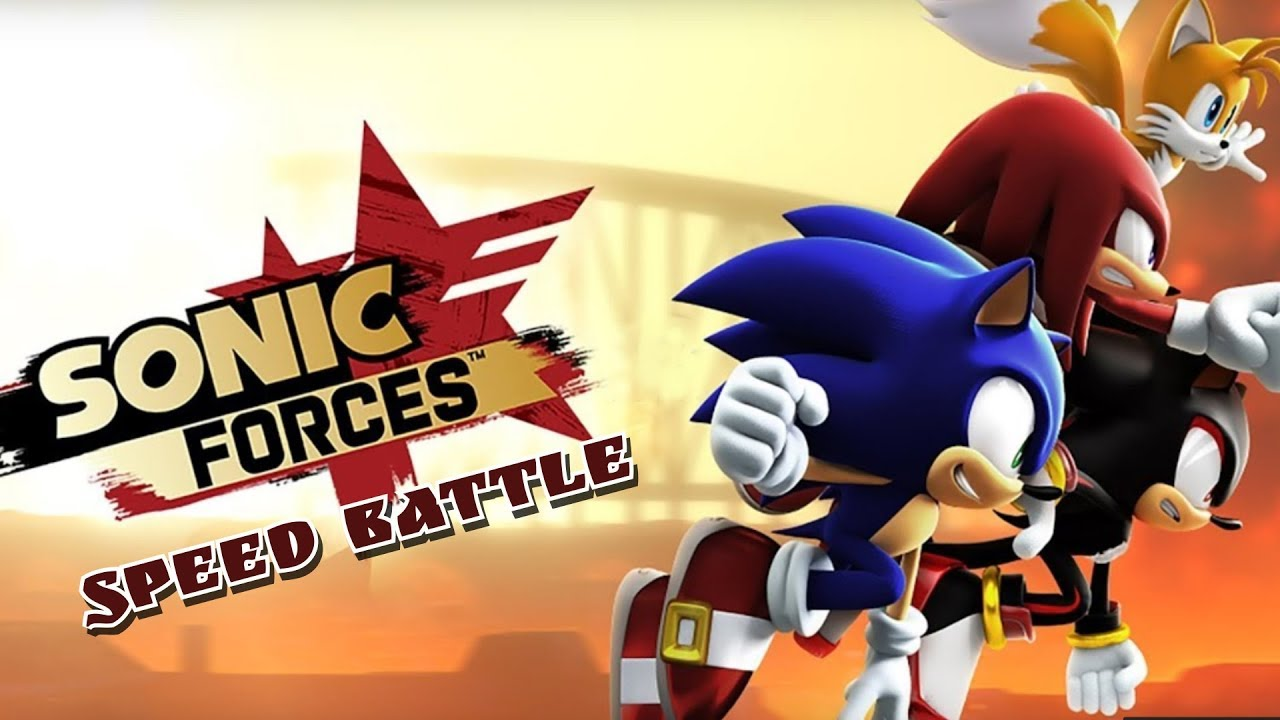 Roblox Games Like Sonic Gens New News Sonic Forces Roblox