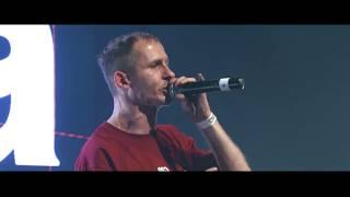 "Eldo - ""Chodź ze mną"" Live | X - lecie SSG. 2018"