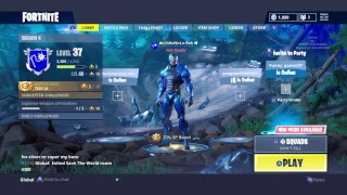 FORTNITE/THANOSS GAME MODE/Playing With Subs/Wins-277/Road to 250 Subscribers/Interactive Streamer
