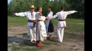 VTS_6  українські народні танці [6]