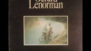 Gérard Lenorman - Quelque chose et moi