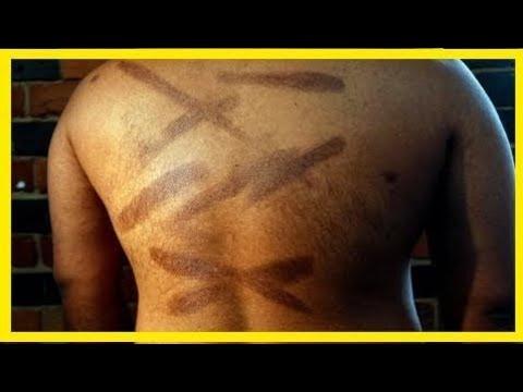 Sri lanka executive faces strain over torture, rape allegations