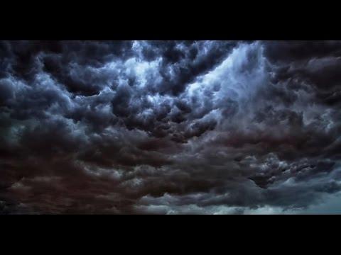 LOCAL NEWSPAPER ANNOUNCES SOUTHERN CALIFORNIA WEATHER MODIFICATION PROGRAM TO CREATE RAIN.