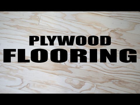 how-to-install-and-finish-plywood-flooring