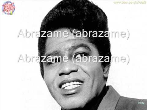 Try Me James Brown Subtitulada Al Español