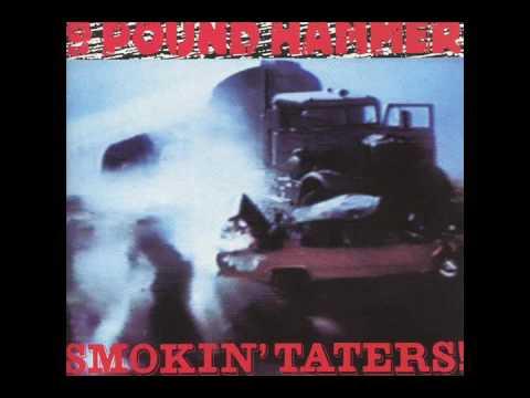 Nine Pound Hammer - Smokin' Taters (Full Album)