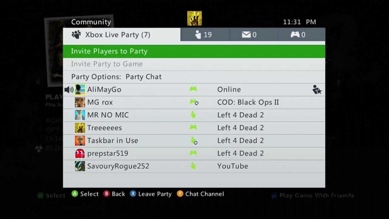 Xbox Live Party Chat No Mic Mafia  Youtube. Kitchen Cabinets Ny. New Kitchen Cabinets Cost. Melamine Kitchen Cabinet Doors. Lazy Susan Kitchen Cabinets. Kitchen Antique White Cabinets. Gray Kitchen Cabinets Ideas. Faux Finish Techniques Kitchen Cabinets. Laminate For Kitchen Cabinets