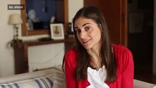 Cómo es vivir con fibrosis quística en Uruguay