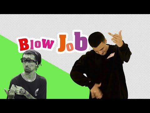 Sueth, Sos, Sobs & Duzz – BLOW JOB (Letra)