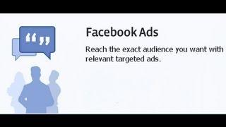 كيف تحذف إعلانات فيسبوك من على حسابك