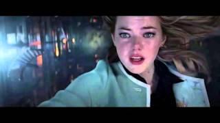 فيديو مؤثر أغنية - كل شيء راح  -  رامي عاشور ( حزين )